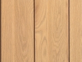 seattle-duet_wood-specie-oak_finish-linen