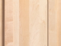 seattle_wood-specie-maple_finish-natural