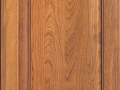 summit-arch_wood-specie-cherry_finish-canyon