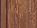 tuscany_wood-specie-oak_finish-village
