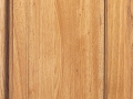 wiltshire-arch_wood-specie-hickory_finish-meadow