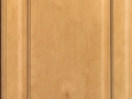 winchester-arch_wood-specie-maple_finish-fawn