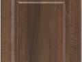alero-square_foil_amati-walnutsg
