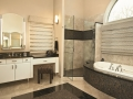 holiday-bath-contemporary-375-maple