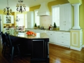 holiday-kitchen-lancaster-sq-ivory