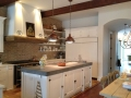 Custom Kitchen Remodeling Chicago