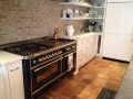 Custom Kitchen Installation Chicago