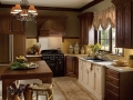 Medallion Kitchen Cabinetry