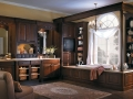 Medallion Kitchen Cabinetry Chicago