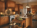 Medallion Kitchen Cabinetry Lakeview