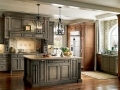 Medallion Kitchen Cabinetry Gold Coast