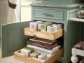 medallion-pl_newcastle-bathroom-organizer