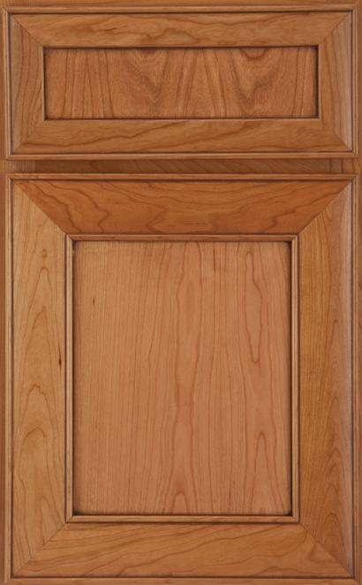 Medallion Kitchen Cabinetry Amp Doors Chicago Lincoln Park