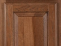 Medallion Cabinet Doors Lakeview
