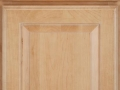 Medallion Cabinet Doors Gold Coast
