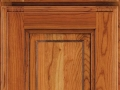 Cabinet Doors Chicago
