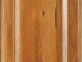 dsdg_windwood_hickory_pecan