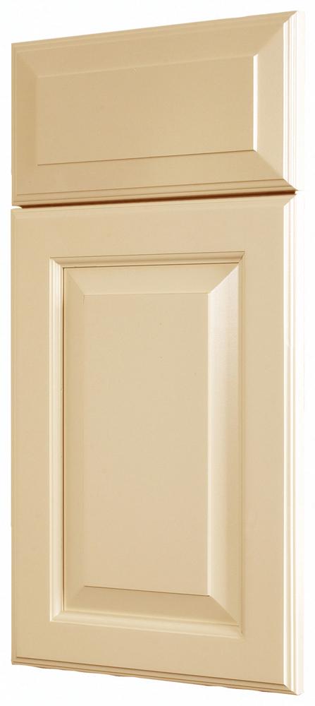 Cabinet Doors Chicago Kitchen Cabinet Doors Chicago