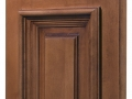 Ultracraft Cabinet Doors - Boulder Maple Amber