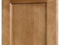 Ultracraft Cabinet Doors - Breckenridge Maple