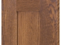 stickley-wide-oak-chestnut