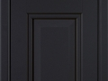 Ultracraft Vision Doors - Darlington Black
