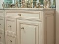 Ultracraft Bathroom Cabinets