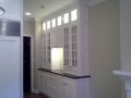Other Rooms Remodeling Chicago