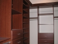 Other Rooms Renovation Gold Coast