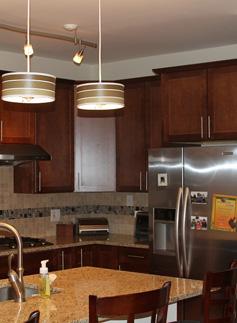 kitchen_room_home