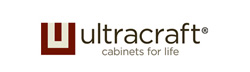 Ultracraft Kitchens Cabinets & Doors
