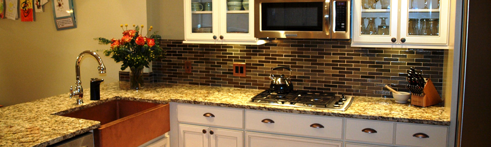 custom kitchen cabinets chicago kitchen remodeling installation