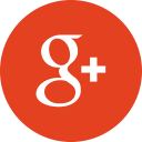 Like Us on Google +
