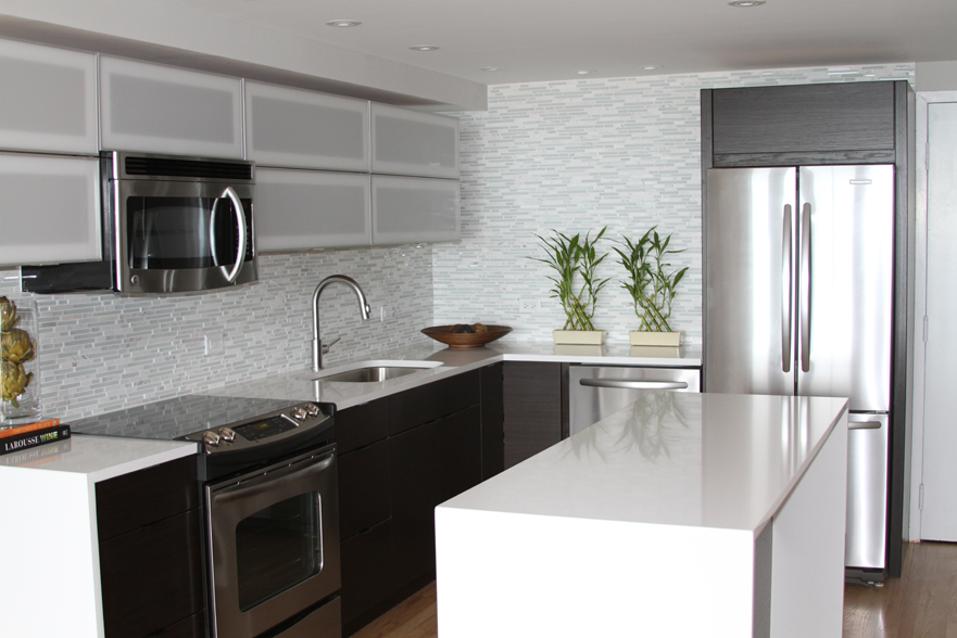 princess design kitchens our completed kitchen design amp remodeling projects chicago 1660